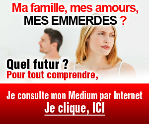 WEB_famille