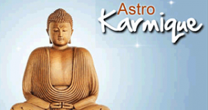 astro karmique