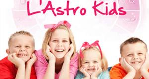 astro kids