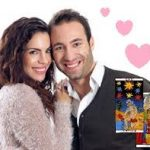 tarot du couple