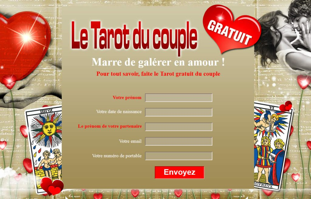formulaire_tarot_du_couple