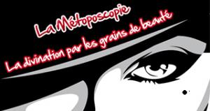 métoposcopie