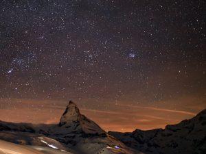 voyance suisse